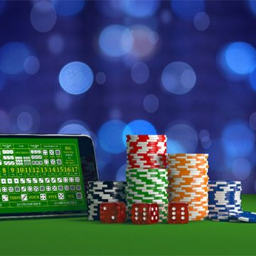 online casinos gamstop