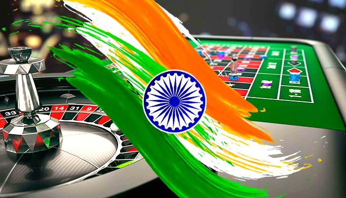 casino bonus india