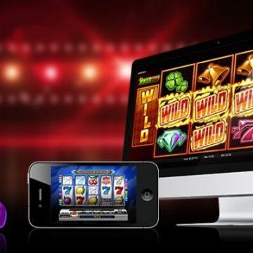 mobile slots vs desktop slots